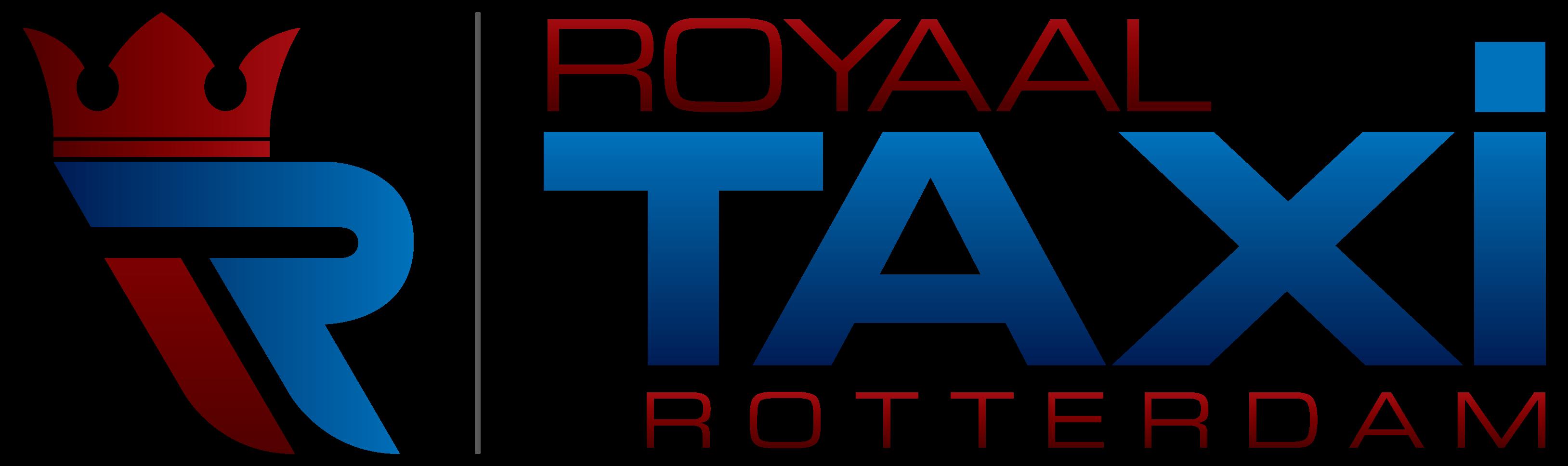 Royaal Taxi Logo_Final-01