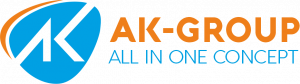 AK-group-logo-WEBNIEUW-1