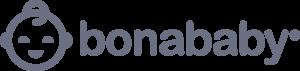 cropped-bonababy-logo