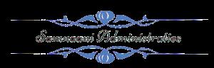 Logo 2018 normaal